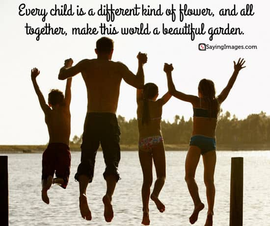 happy-children-quotes