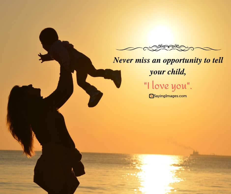 happy childrens day opportunity quotes