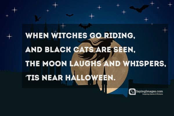 happy-halloween-quotes-pictures