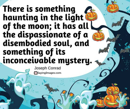 happy-halloween-quotes