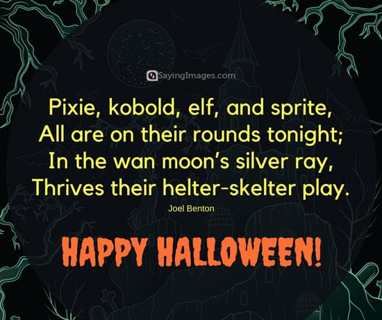 happy-halloween-sayings