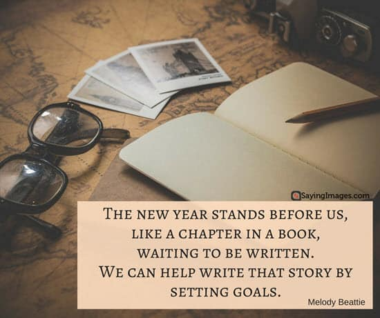 Happy New Year Quotes, Wishes, Message & SMS 2018