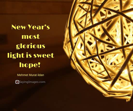 Happy New Year Quotes Wishes Message Sms 2019