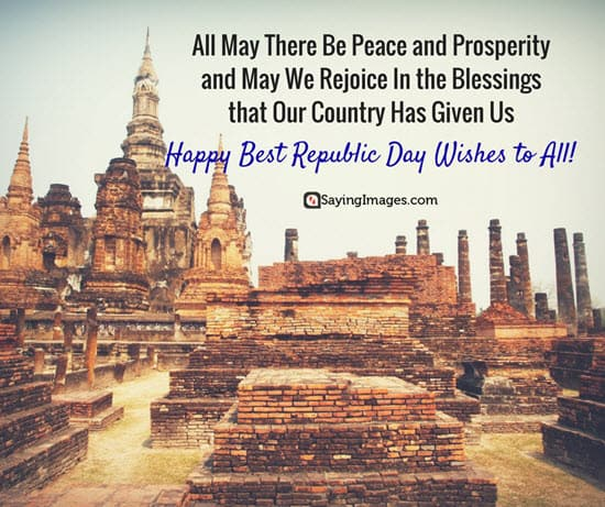 happy republic day greeting