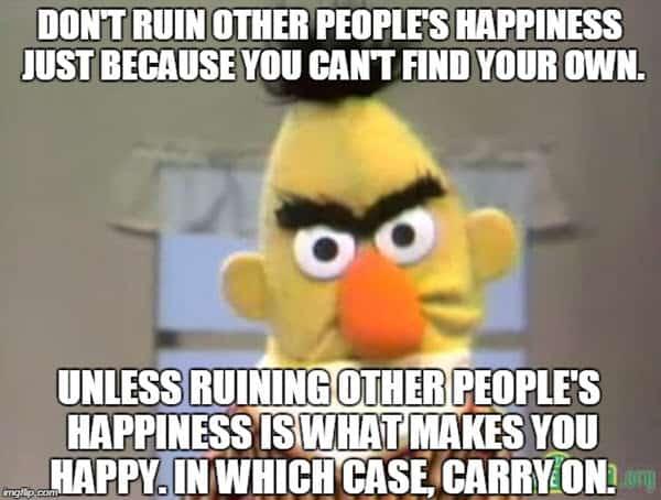 happy ruin memes