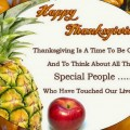 happy thanksgiving day quotes-card[1]