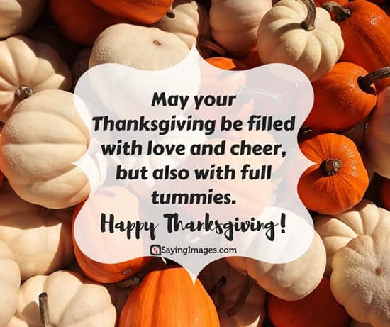 happy-thanksgiving-message
