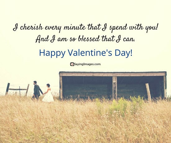 Happy Valentines Day Images Cards Sms And Quotes 2017