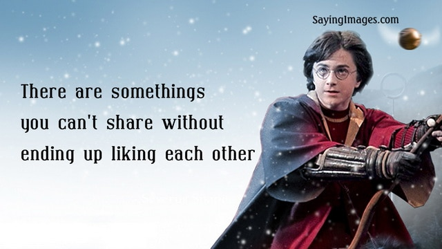 harry-potter-quotes06