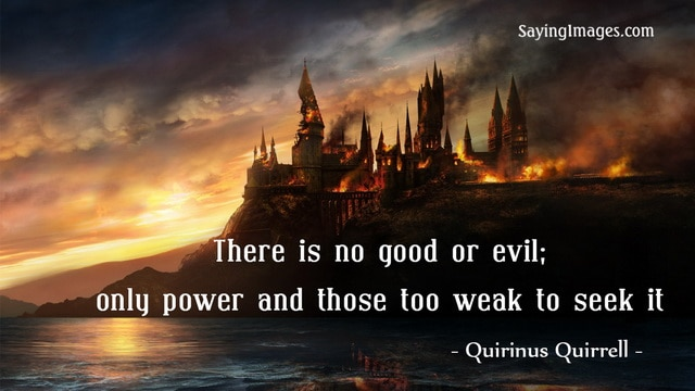 harry-potter-quotes07
