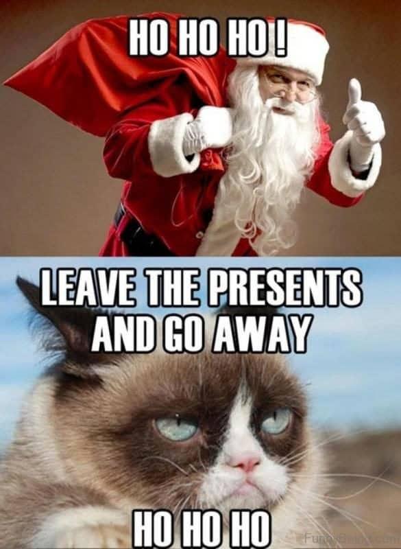 Funny Christmas Gift Meme : Super funny christmas memes volume sayingimages