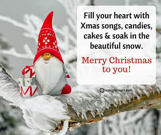Perfect Christmas Is A Great Time For Extra Hugs And Cuddles. Love Is The Magic Of  Christmas; If You Are Blessed With Children, Share With Them That Special  Magic, ...