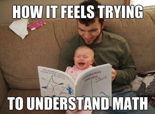 Funny Memes For It : Kinda funny memes thug life meme