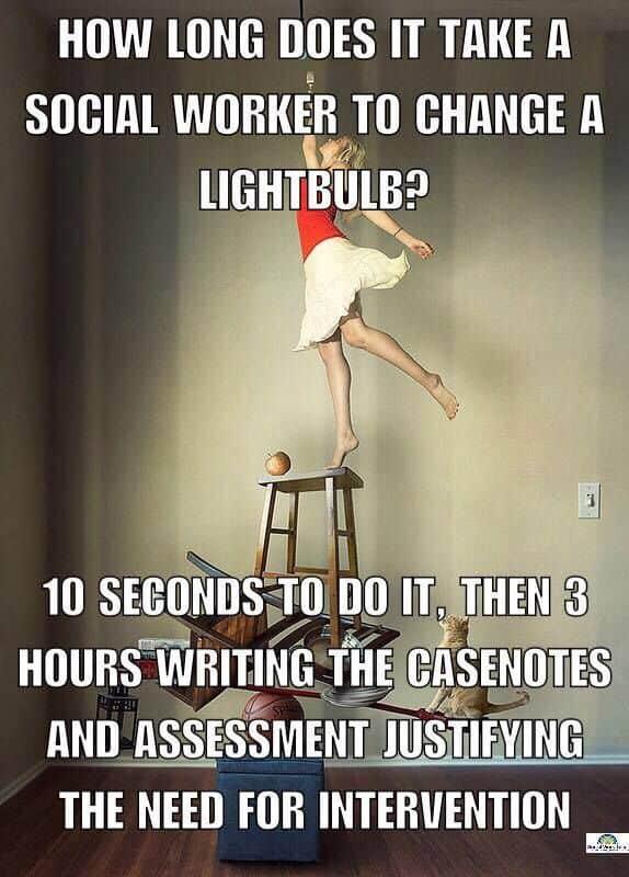 how-long-social-work-meme