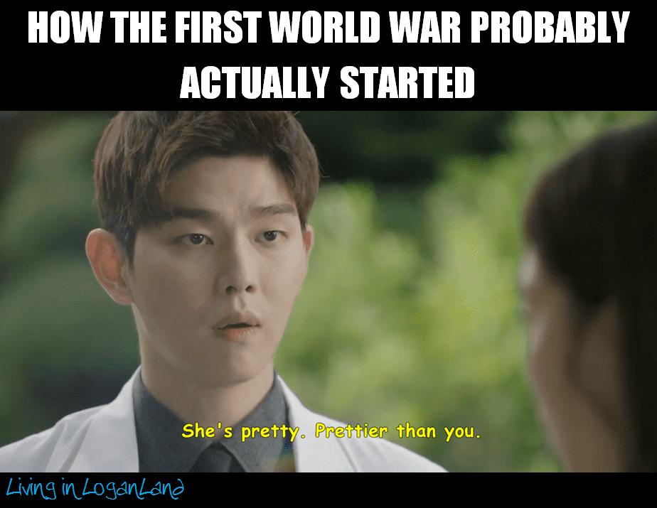 Korean Meme @Viki | Korean Quotes & Memes | Pinterest |Sighs Korean Meme
