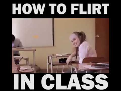 flirting meme images without love
