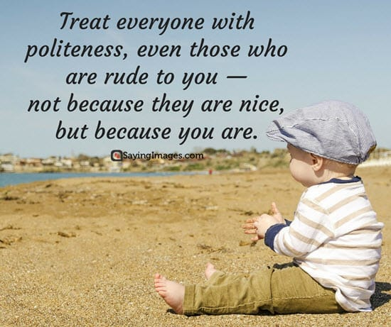 Quotes About Kindness Delectable 48 Inspiring Kindness Quotes To Live By SayingImages