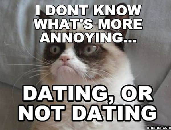 Funny comments for online dating