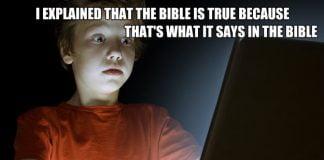 bible memes
