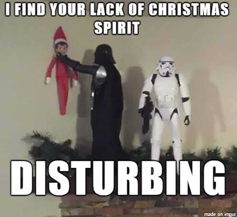 Merry Christmas Meme Funny : Funniest merry christmas memes sayingimages
