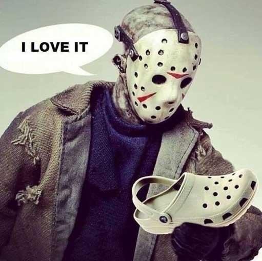 18 Spooky Halloween Meme | SayingImages.com