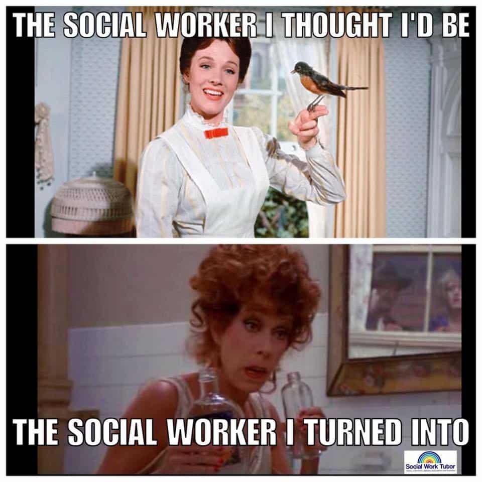 i-thought-social-work-meme