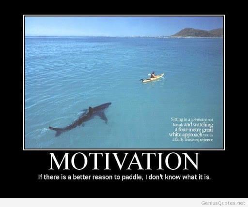 inspirational motivation memes
