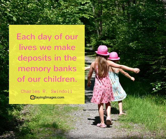 inspirational-quotes-for-children