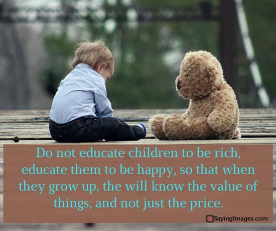inspirational-quotes-for-kids