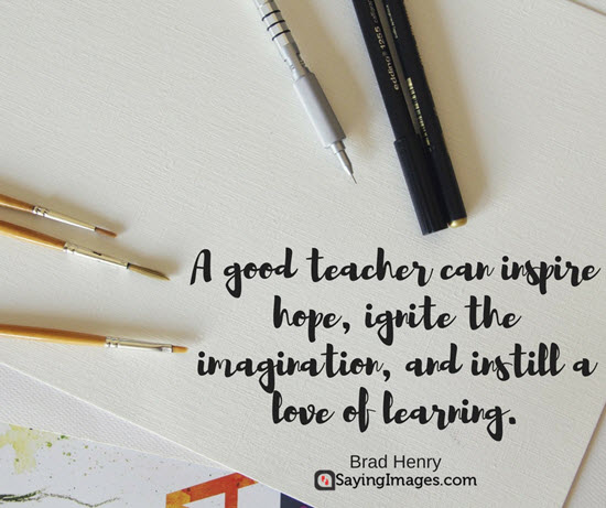 inspirational-quotes-for-teachers