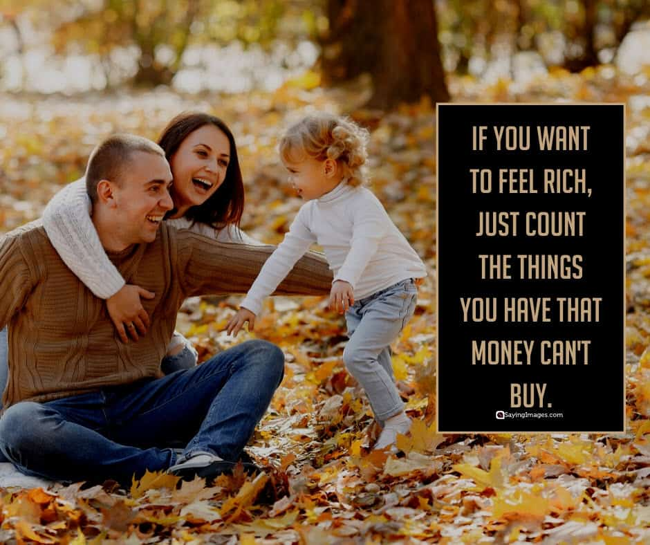 inspirational rich proverbs