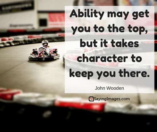 inspiring sports quotes