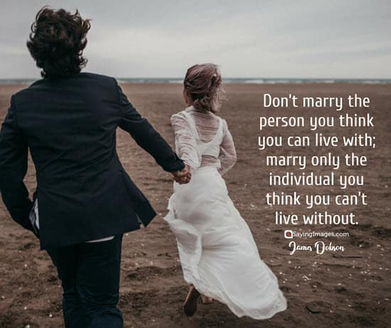 james dobson marriage quotes
