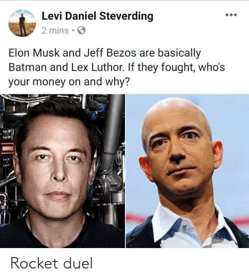 jeff bezos lex luthor memes