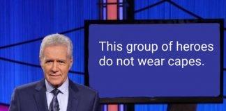 jeopardy heroes memes