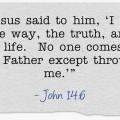 jesus-saying-image
