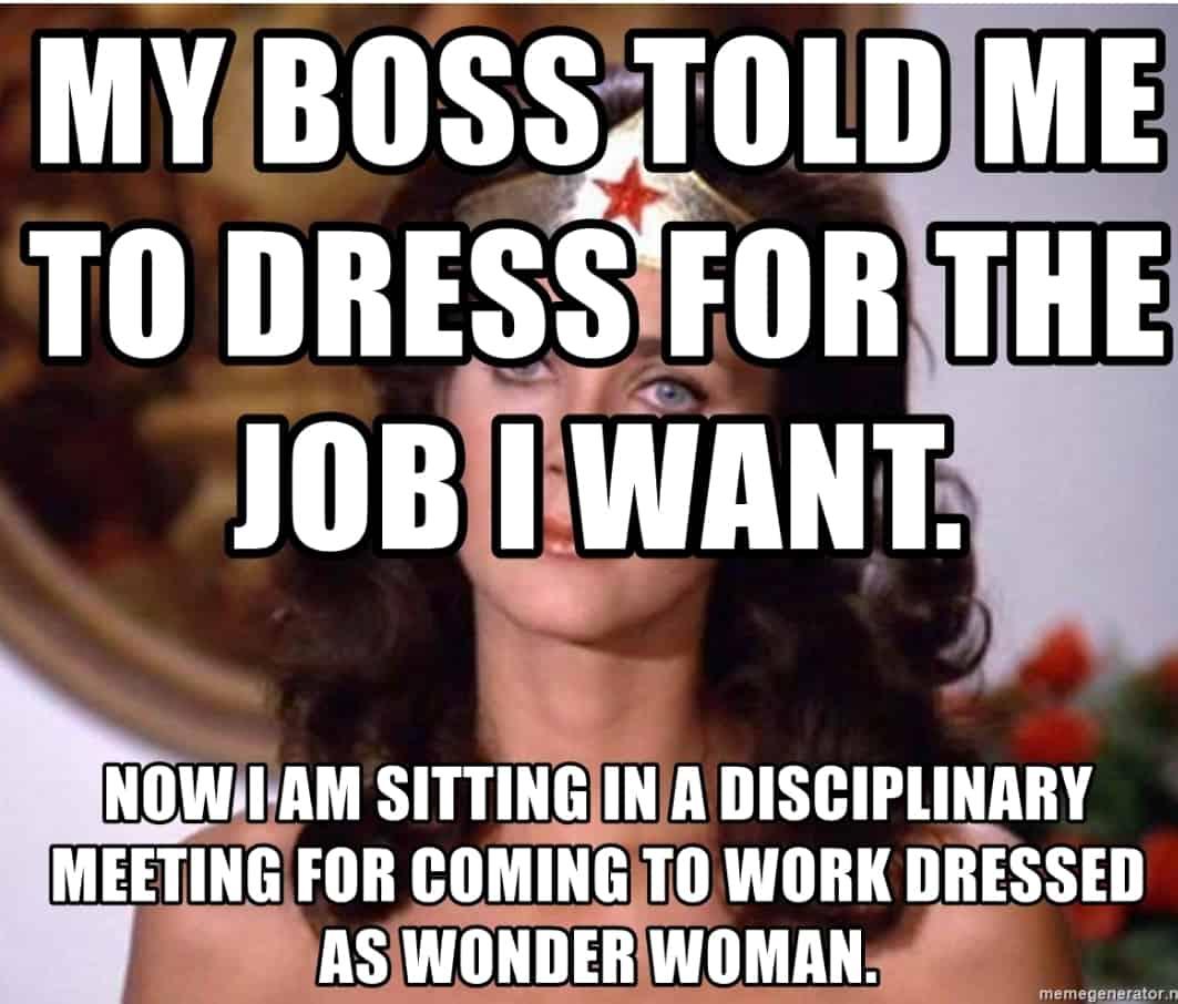 job-girl-power-meme.jpg