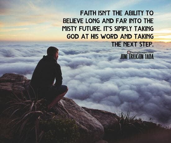 joni erickson tada faith quotes