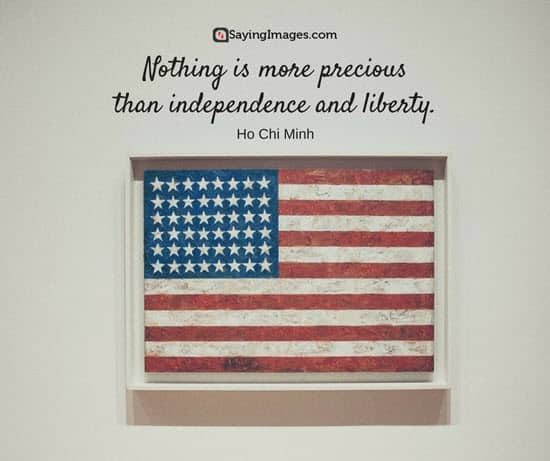 july 4 quotes