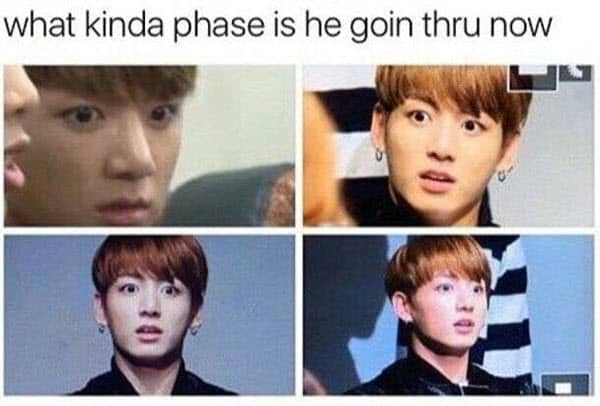 jungkook phase now meme