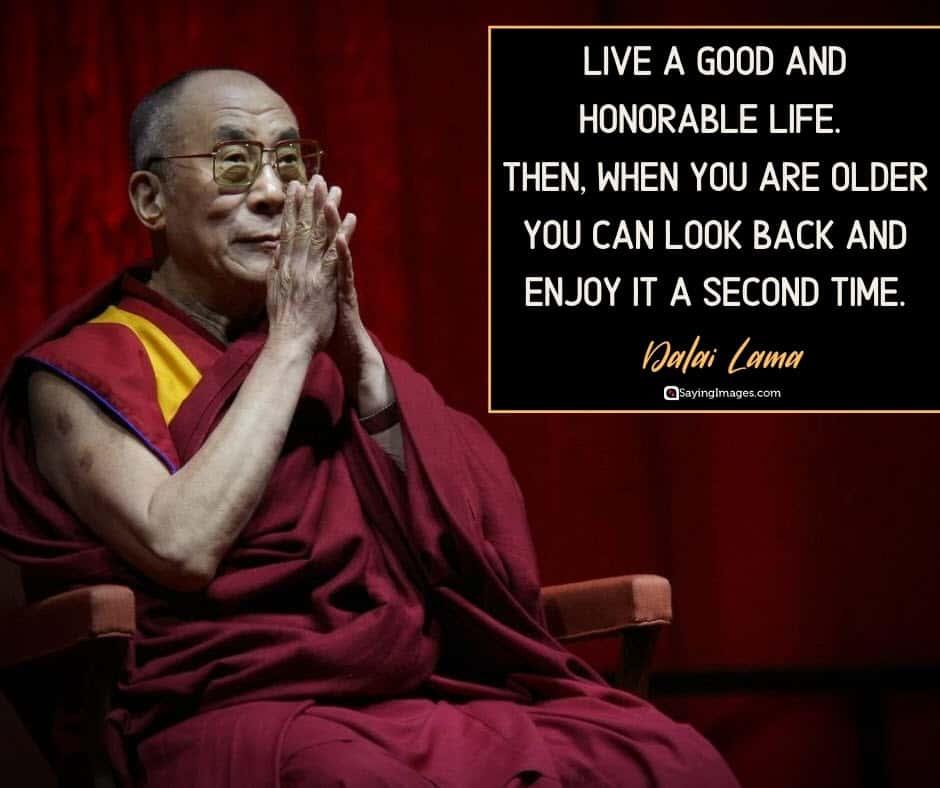 karma life quotes