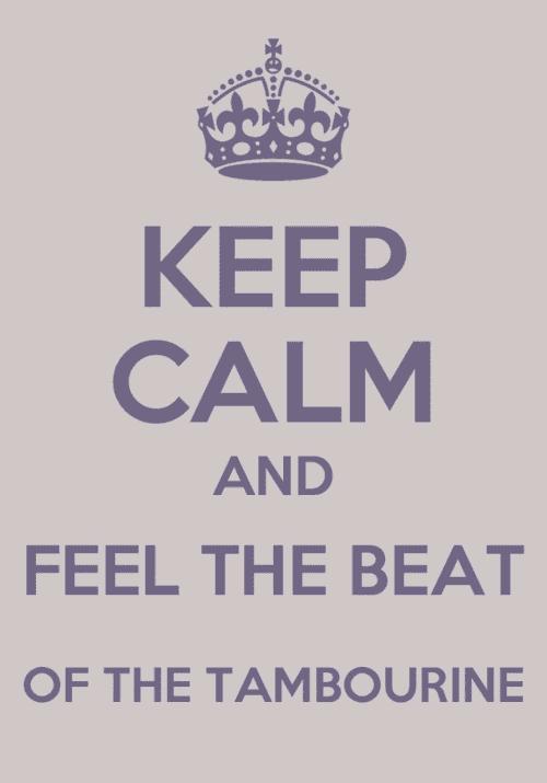 keep calm mamma mia meme