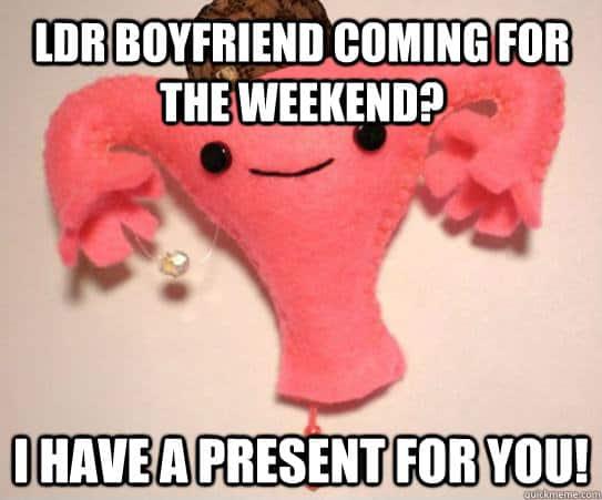 Funny Memes For Boyfriend : Encouraging & funny long distance relationship memes sayingimages.com
