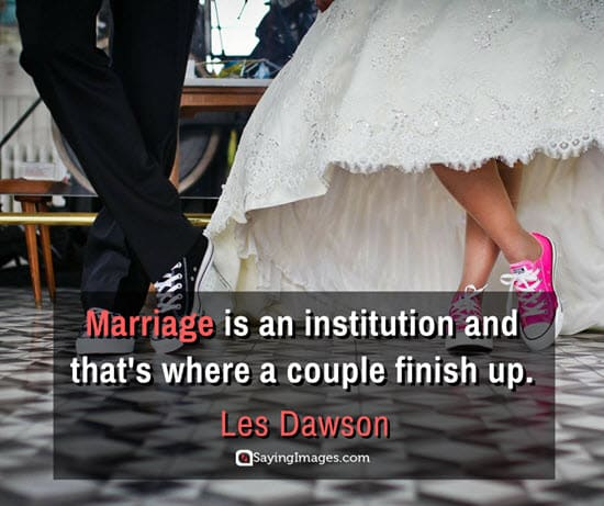 les dawson marriage quotes