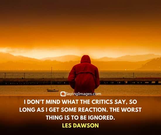 les dawson quote