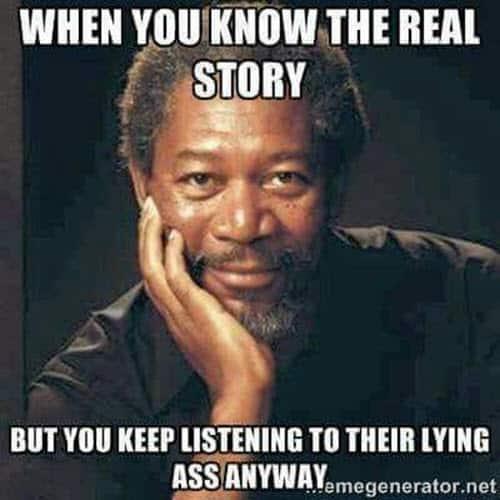 liar real story meme
