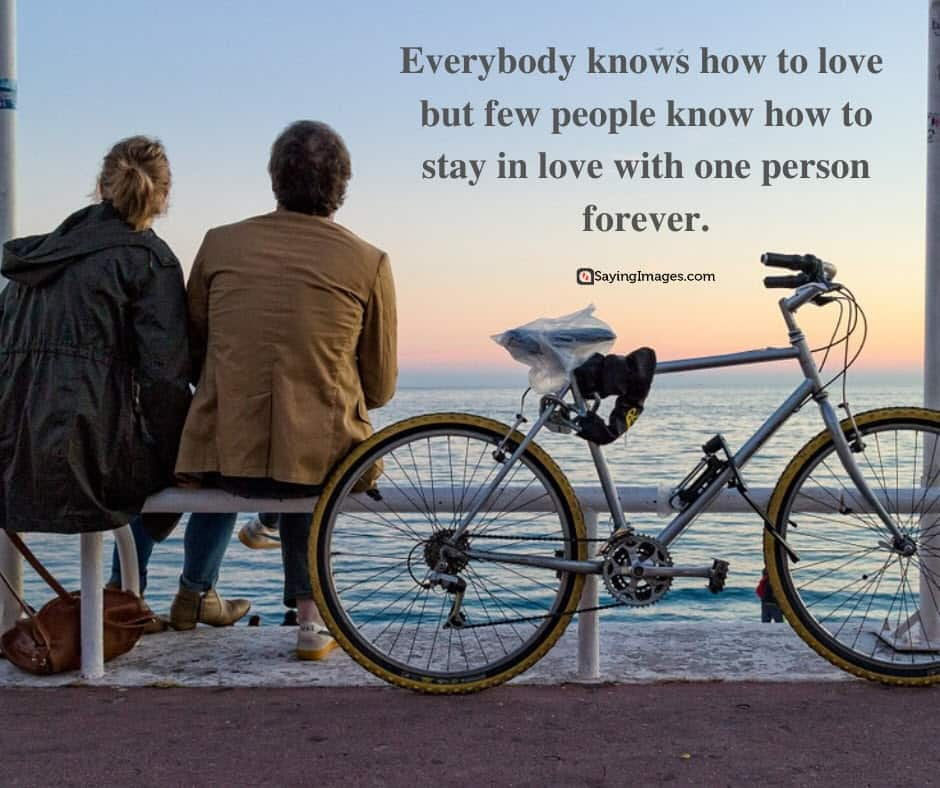 life and love people quotes