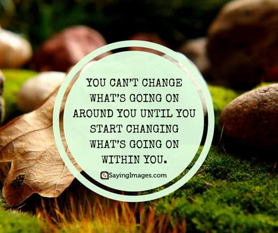 Quotes about Life - Life Quotes Pictures