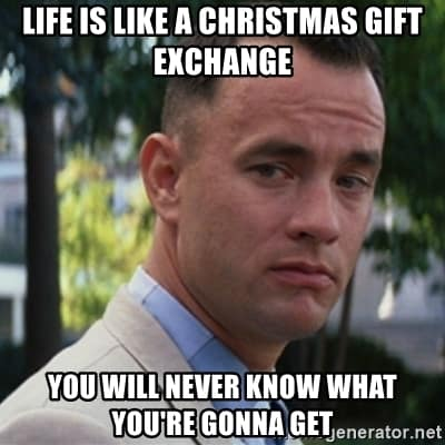 24 Christmas Gift Memes You Definitely Need To See This Year Sayingimages Com