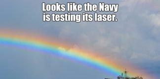 navy memes